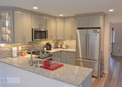 Field kitchen design 1_web