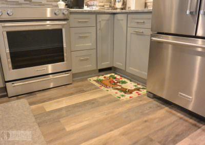 Field kitchen design 7_web
