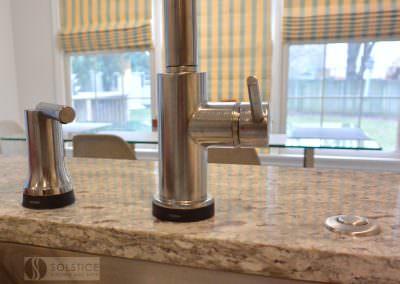 Field kitchen design 9_web