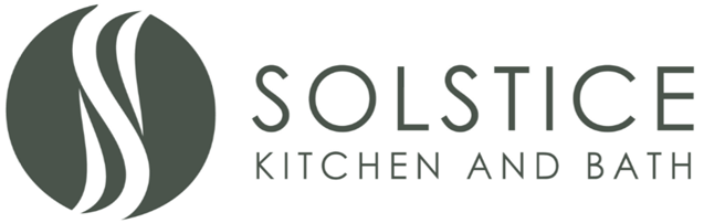 Solstice Kitchen & Bath