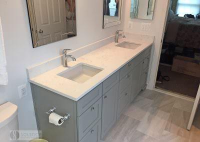 Blake master bath design11_web