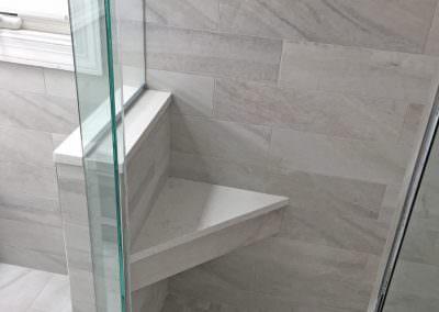 Blake master bath design2_web