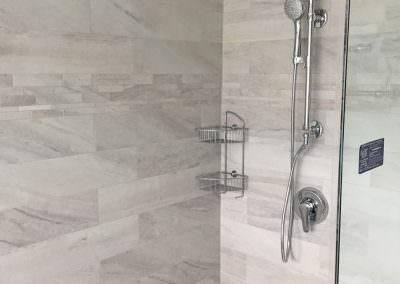 Blake master bath design3_web