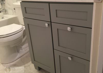 Blake master bath design4_web