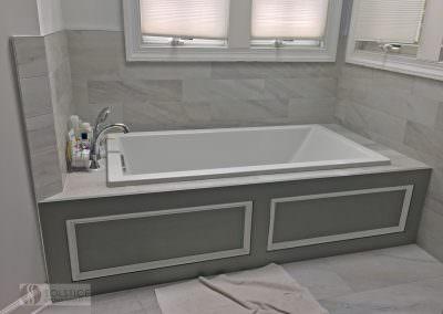 Blake master bath design6_web