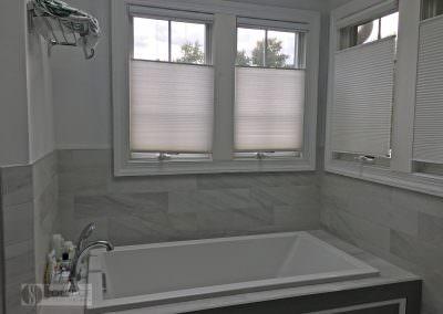 Blake master bath design7_web
