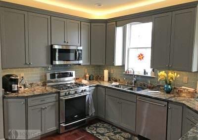 Garey kitchen design 5_web