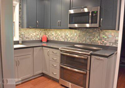 Grube kitchen design 4_web