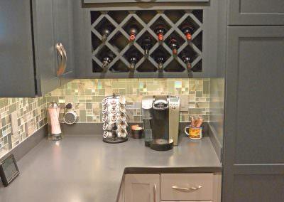 Grube kitchen design 8_web