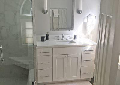 Hoare bath design 1_web
