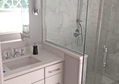 Hoare bath design 3_web