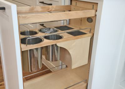 Peters kitchen design 10_web