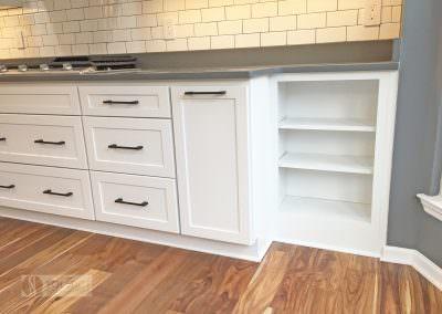 Peters kitchen design 1_web