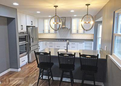 Peters kitchen design 2_web