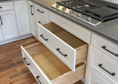 Peters kitchen design 7_web