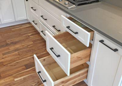 Peters kitchen design 8_web