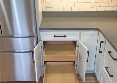 Peters kitchen design 9_web