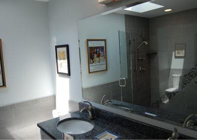 Bathroom-remodel-millersville-05