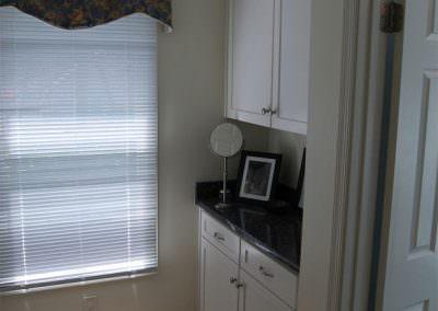 Bathroom-remodel-millersville-14