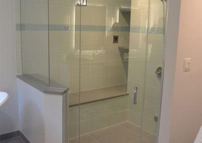 Bethesda-master-bathroom-remodel-01