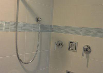 Bethesda-master-bathroom-remodel-07