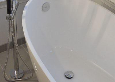 Bethesda-master-bathroom-remodel-13