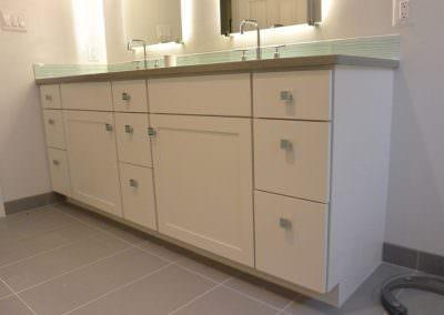Bethesda-master-bathroom-remodel-21