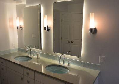 Bethesda-master-bathroom-remodel-24