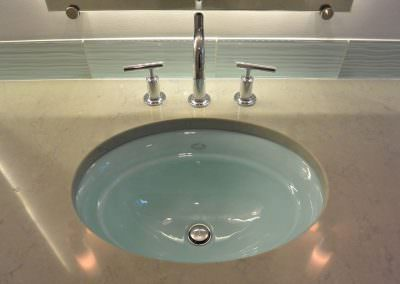 Bethesda-master-bathroom-remodel-26