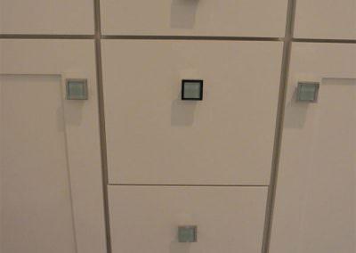 Bethesda-master-bathroom-remodel-29