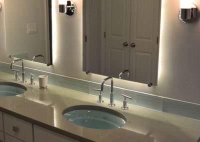 Bethesda-master-bathroom-remodel-before-after