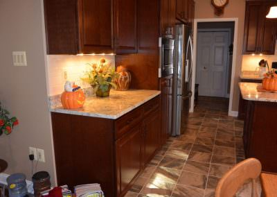 Customized-Kitchen-Remodel-in-Crofton-2