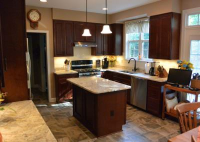 Customized-Kitchen-Remodel-in-Crofton-4
