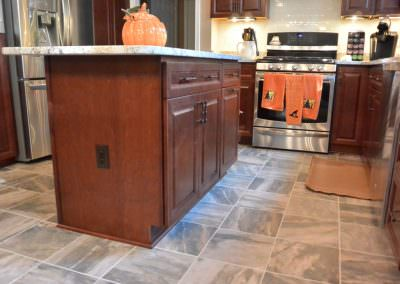 Customized-Kitchen-Remodel-in-Crofton-5