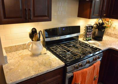 Customized-Kitchen-Remodel-in-Crofton-8