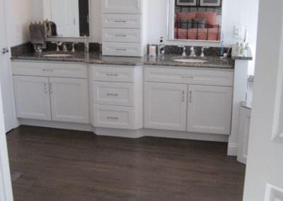 Davidsonville-bathroom-remodel-03