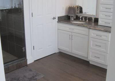 Davidsonville-bathroom-remodel-04
