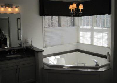 Davidsonville-bathroom-remodel-06