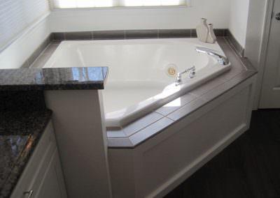 Davidsonville-bathroom-remodel-08