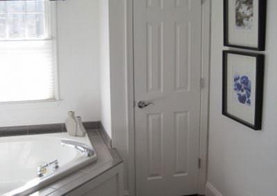 Davidsonville-bathroom-remodel-09