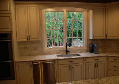 Edgewater-Kitchen-RemodelDSC_0716
