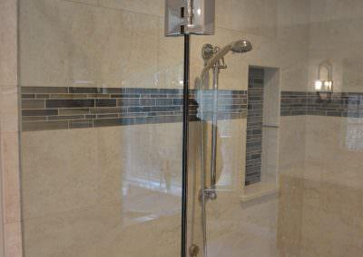 Hallihan master bath 8_web
