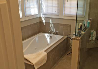 Ingley bath design 4_web