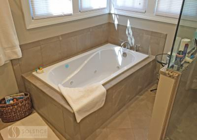 Ingley bath design 5_web