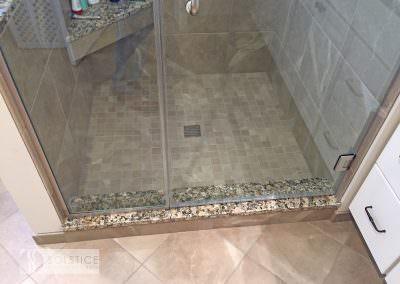 Ingley bath design 6_web