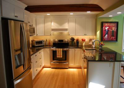 Kitchen-remodel-annapolis_001