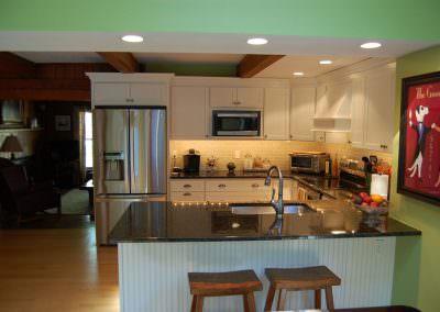 Kitchen-remodel-annapolis_004