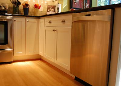 Kitchen-remodel-annapolis_012