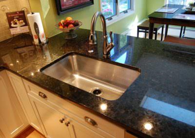 Kitchen-remodel-annapolis_014