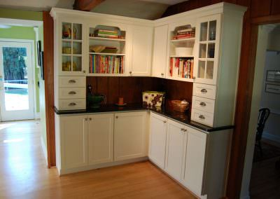 Kitchen-remodel-annapolis_028